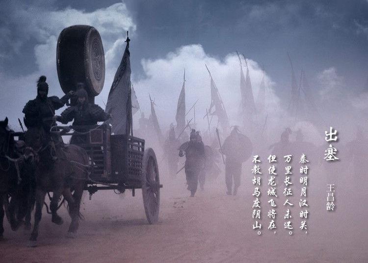 惊艳了5000年,美得让人窒息 - 曹海平工作室 - 【海平工作室】