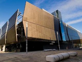 英国留学选择诺森比亚大学怎么样?