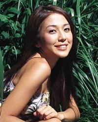 安雅maggie q_安雅(中国台湾女演员) - 搜狗百科