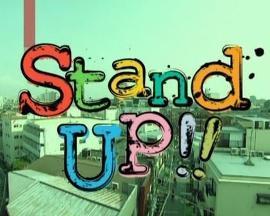 Stand Up(娱乐) - 搜狗百科unlight版