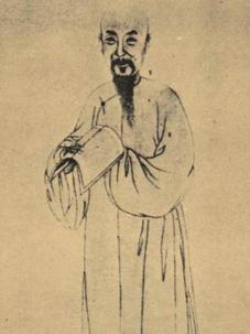 袁枚(3)