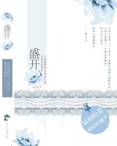 http://ugc.qpic.cn/baikepic/32262/cut-20140401010538-977534185.jpg/0