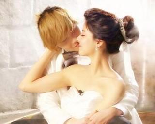 我們結婚了-世界版 松鼠夫婦 李洪基 ❤ 藤井美菜線上看