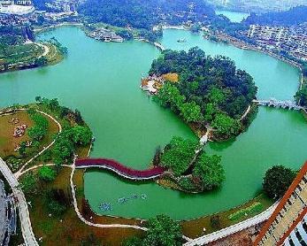 深圳东湖公园在_301MovedPermanently
