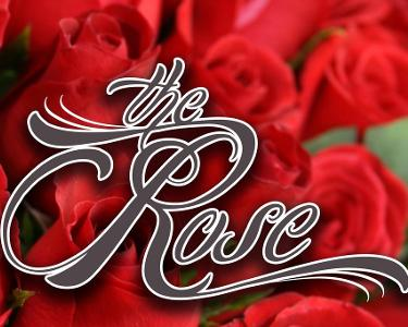2016三恭弘 叶 恭弘草男t恤the rose - 搜狗百科2016三恭弘 叶 恭弘草 包 男