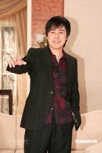 张宇年轻照片_张宇(中国台湾男歌手) - 搜狗百科