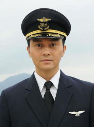 【明星爆料】袁咏仪的老公是谁 袁咏仪的老公个人资料