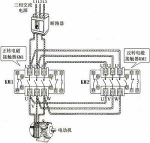 V7785129 as well Relay logic besides Gis252 moreover 20091226 hydraulic Axial Piston Pump as well 55beu 95 Ford 150 5 0l Code 213 Spout Ckt Open Unit Runs Bad. on motor control diagram