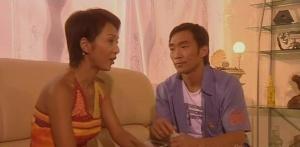 兽性新人类1迅雷_兽性新人类(2002年洪中侠执导电影) - 搜狗百科