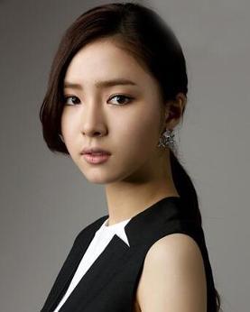 Are shin se kyung and jonghyun still dating my spouse 4