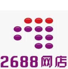 2688网店- 搜狗百科