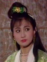 1989年,领衔主演谢洪执导的一部犯罪 惊悚片 《死期 ...