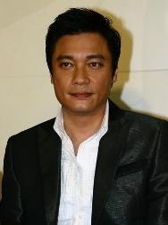 2012腾讯网星光大典_罗嘉良 - 搜狗百科