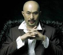 徐锦江和翁虹_徐锦江(中国香港男演员) - 搜狗百科