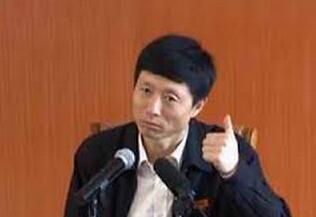艾跃进演讲:毛泽东的人民情结