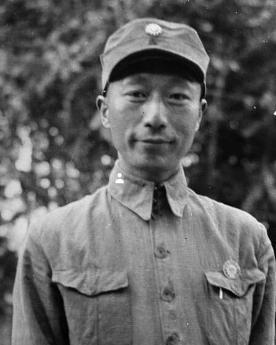 聂荣臻回忆录_聂荣臻(中华人民共和国元帅) - 搜狗百科