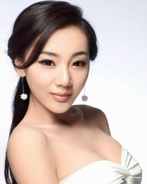 2013年261期3d博彩林汐- 搜狗百科26英文字母順序