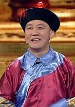 杨冰(中国内地男演员) - 搜狗百科