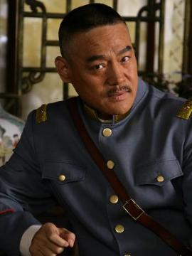 老电影黄河谣_巍子(中国内地男演员) - 搜狗百科