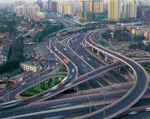 北京西直门桥_西直门桥 - 搜狗百科