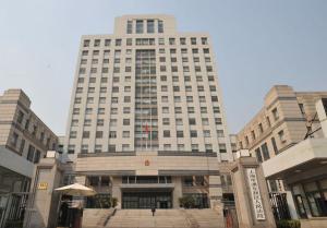 5ZOI5aOr5aWH_上海市浦东新区人民法院 - 搜狗百科