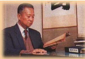 Liu Duzhou