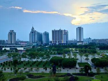 广西桂平市高铁站_贵港 - 搜狗百科