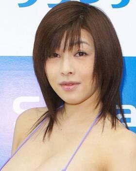 松坂南の画像 p1_35