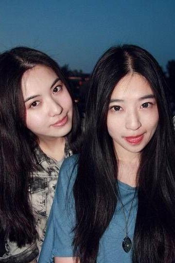 """1月6号宝体""""我要脱光""""唱K+聚餐交友活动"""