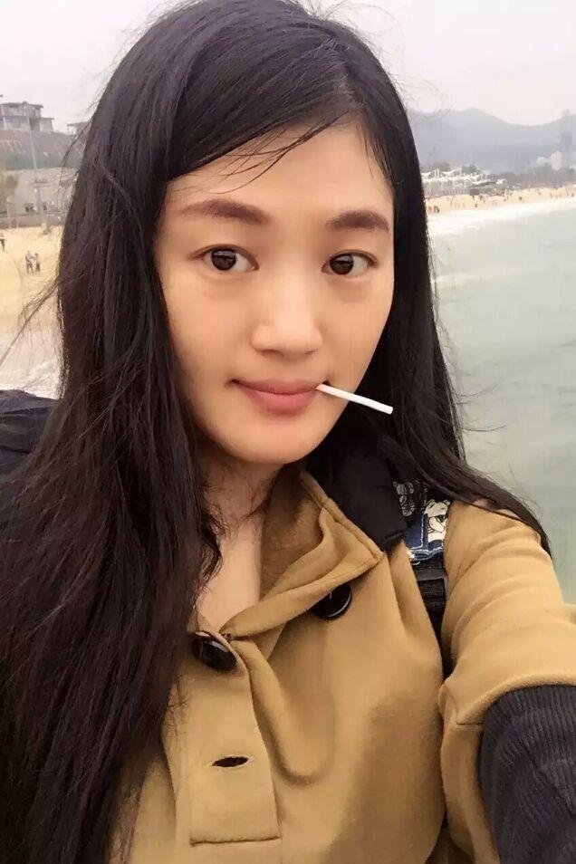 1月24号深圳最美海滨栈道徒步打火锅,烧烤AA费用