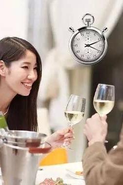 以结婚为目的,合肥单身一对一约见相亲活动免费报名中