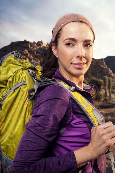 8月20日19点半(周四)第116届旗峰山8.9公里徒步