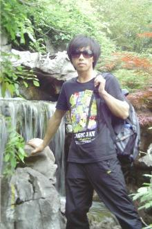 万峰林一日游