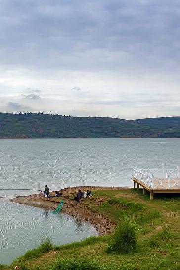 5月14日(周六)千湖湿地公园、燕伋望鲁台一日游