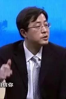 26日滁州蒋桦临13年心理咨询经典个案分享