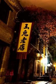 2月28日淄博周村古城一日游