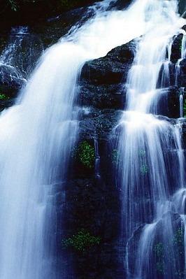 [6.10-11] 京都第一瀑&白河峡谷交友活动