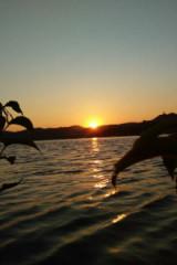 8月3日每周三固定西山湖爬山夜徒活动召集