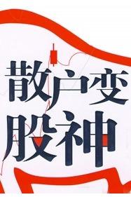 """""""散户""""股民交流学习实用操盘经验"""