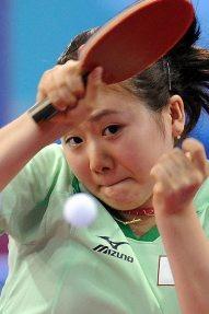周一 单身男女打乒乓球大赛(结束后男生送女生)
