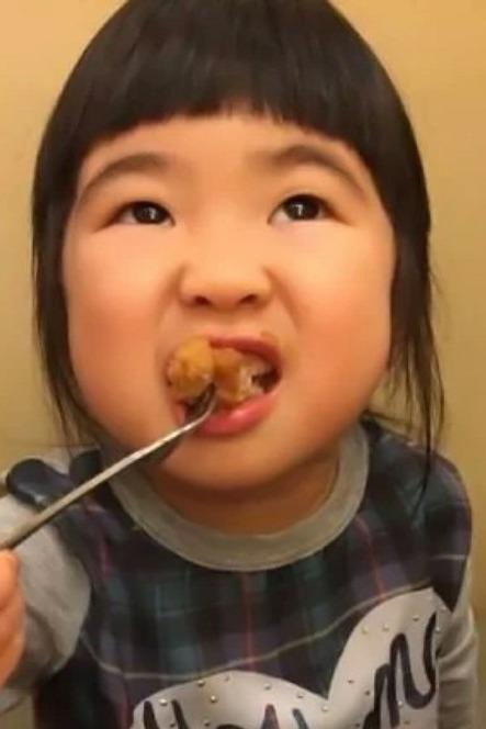 【吃货集中营】如皋.台湾美食双节报名啦!