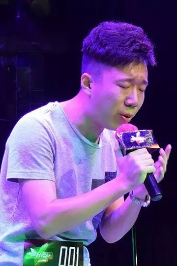 High歌音乐-南宁学唱歌,流行、K歌麦霸暑期班