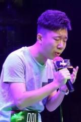 南宁学唱歌,《麦霸K歌速成班》开课了