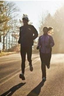16022期九月二十七日晚七点石湖健康跑
