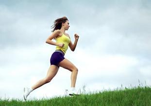 7月1日台北河滨公园一起跑步吧