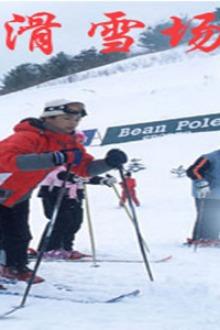 雪野湖滑雪招募中。。。。。