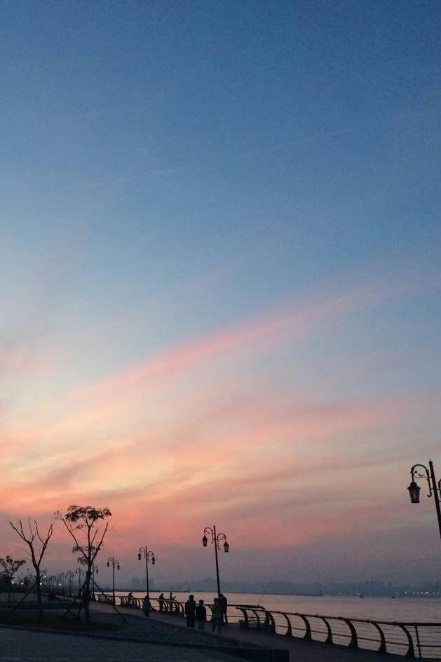 3月2日(周三)东港夜徒
