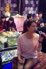 【相约上海】交友+相亲+聚会+缘分从此刻开始