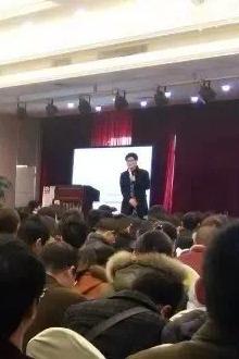 【速卖通,国外淘宝店】免费培训,火热报名中