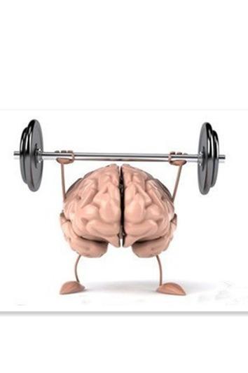 如何掌握快速记忆的方法